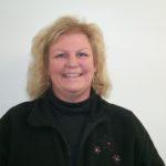 2849_Colleen Magley - Clerk